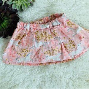 Other - Unicorn Skirt
